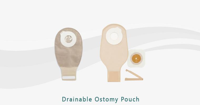 MOAP :: Choosing a pouching system